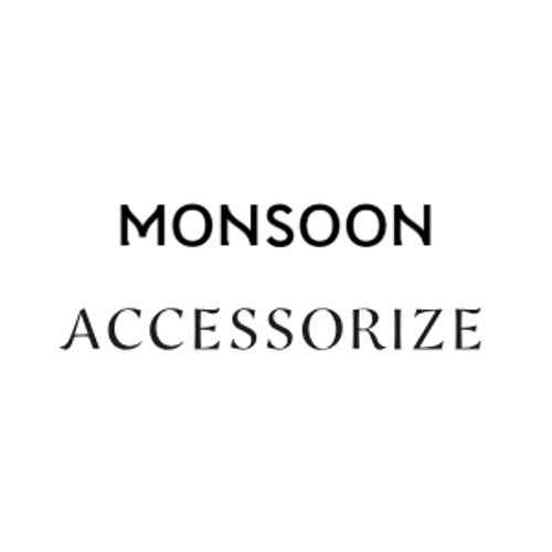 Monsoonlondon